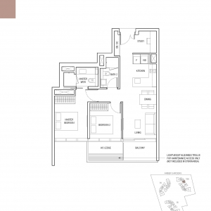 Amber Park Floor Plan_Page_09