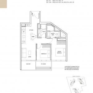 Amber Park Floor Plan_Page_07