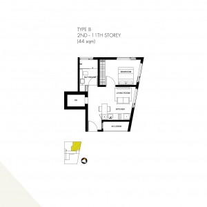 M5-1-Bedroom-Floor-Plan2