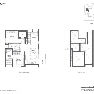 10 Evelyn Floor Plan_Page_31