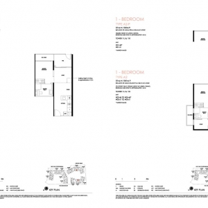 Daintree-Residence-1-Bedroom-Floor-Plan2