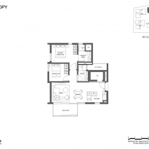 10 Evelyn Floor Plan_Page_33