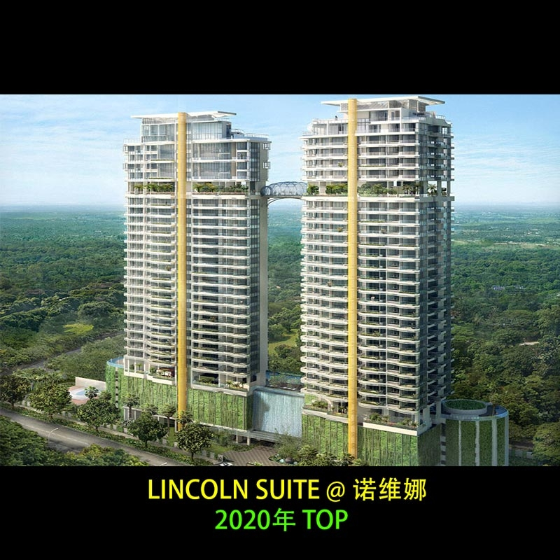 Lincoln-Suite-CI