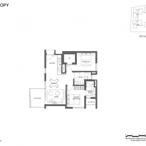 10 Evelyn Floor Plan_Page_26