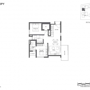 10 Evelyn Floor Plan_Page_30
